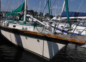baltimore-marine-consulting