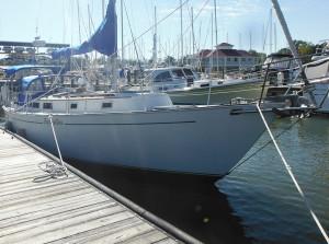baltimore-marine-survey