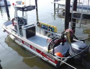 marine-surveyor-aberdeen