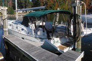 marine-surveys-baltimore