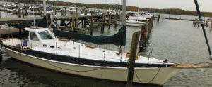 marine-surveyor-edgewood